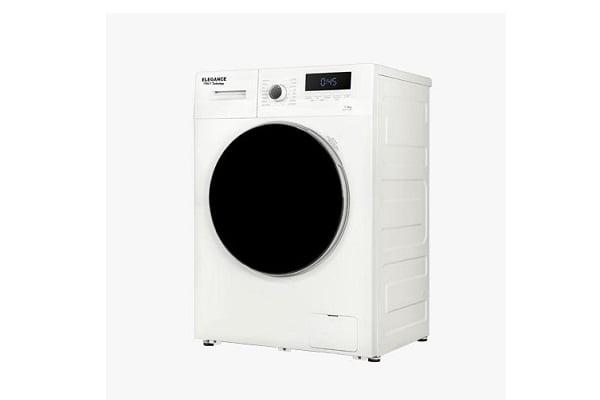 قیمت ماشین لباسشویی 8 کیلویی