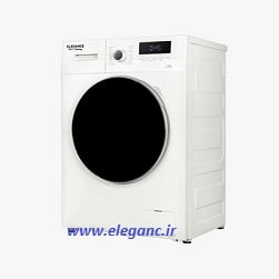 فروش ماشین لباسشویی الگانس