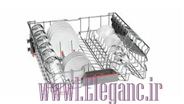 ماشین ظرفشویی الگانس 14 نفره قیمت