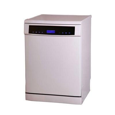 ماشین ظرفشویی الگانس 9005