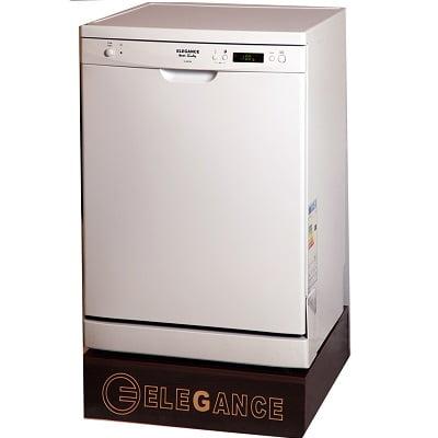 ماشین ظرفشویی 12 نفره الگانس