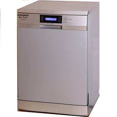 ماشین ظرفشویی 14 نفره الگانس مدل 9004