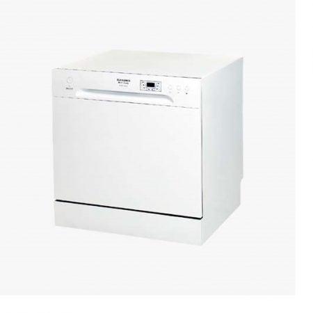ماشین ظرفشویی 8 نفره الگانس مدل 3803 A