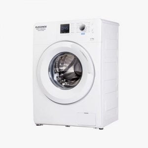 ماشین لباسشویی 6 کیلویی الگانس