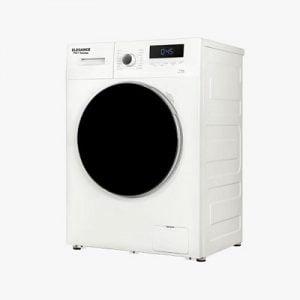 ماشین لباسشویی 7 کیلویی الگانس
