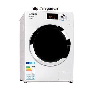 خرید ماشین لباسشویی الگانس