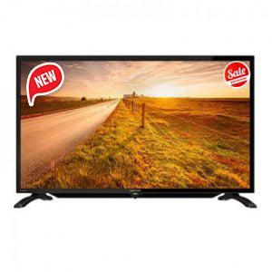تلویزیون شارپ 32 اینچ