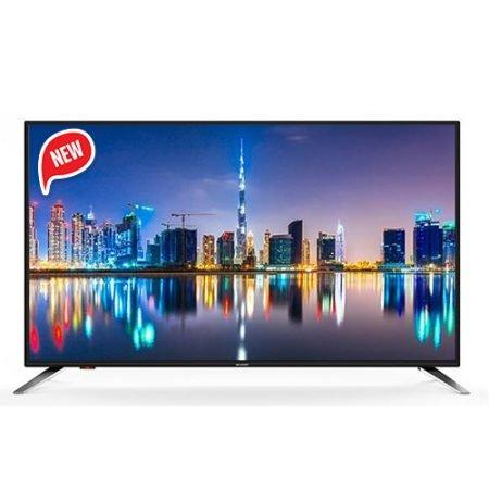 تلویزیون شارپ 46 اینچ