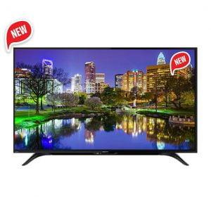 تلویزیون شارپ 50 اینچ
