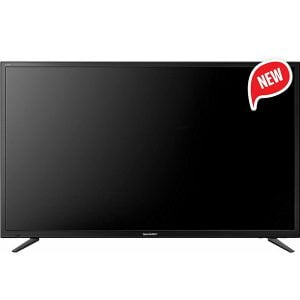 تلویزیون شارپ 55 اینچ