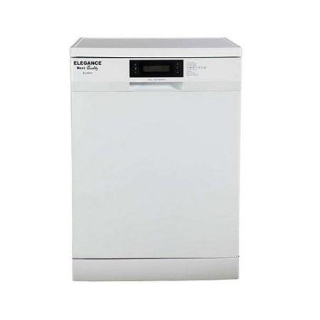 ماشین ظرفشویی الگانس 15 نفره