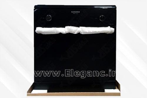 خرید ماشین ظرفشویی مشکی