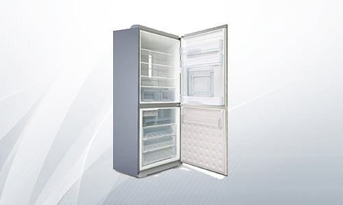 خرید یخچال es35