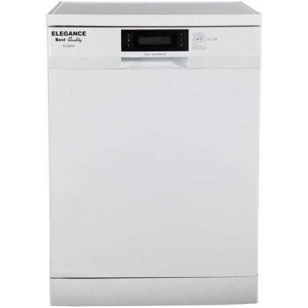 ماشین ظرفشویی الگانس 14 نفره