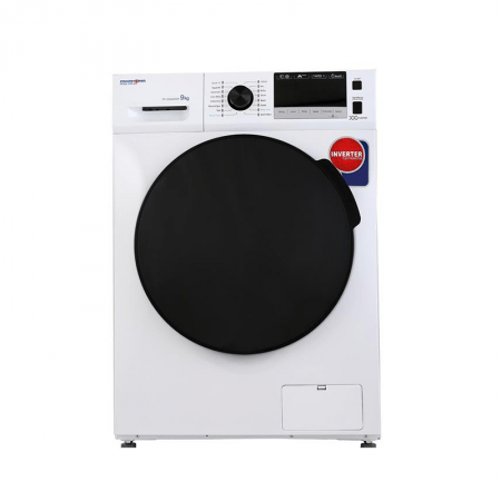 ماشین لباسشویی پاکشوما مدل TFI 93402