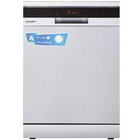 ماشین ظرفشویی 14 نفره پاکشوما مدل MDF-14304